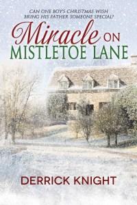 Miracle on Mistletoe-1800x2700