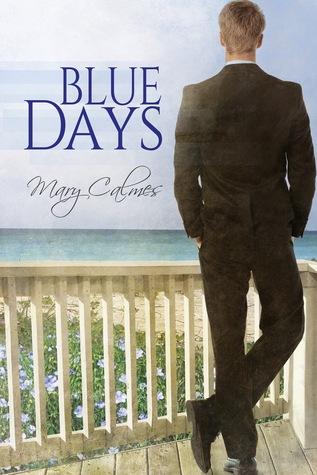 Optimized-Blue days