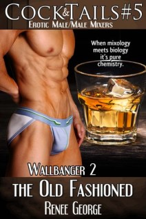 wallbanger2