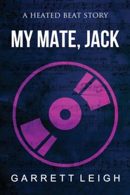 mate jack