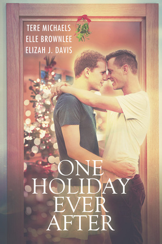 one holiday
