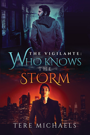 who knows storm