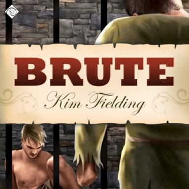 BruteAUDMed