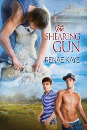 ShearingGun[The]