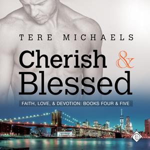 Cherish&BlessedAUDMED