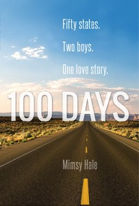 SM100Days 900px COVER-Front-1