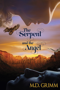 SerpentandtheAngel[The]