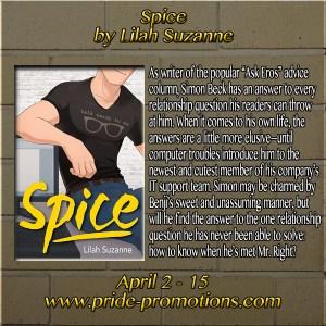 Spice600x600Banner-1