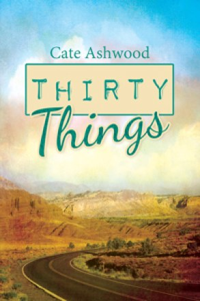 ThirtyThings