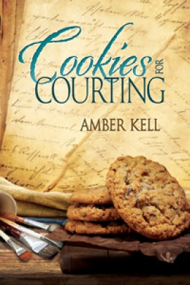 CookiesForCourting