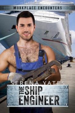 ShipEngineer[The]