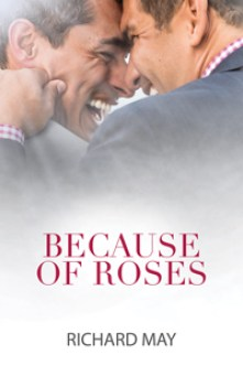 BecauseofRoses