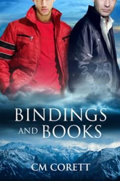 BindingsandBooks