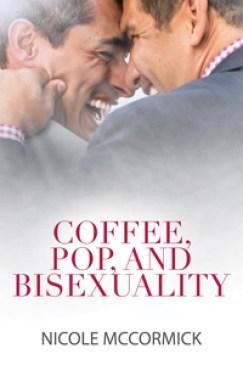 CoffeePopandBisexuality