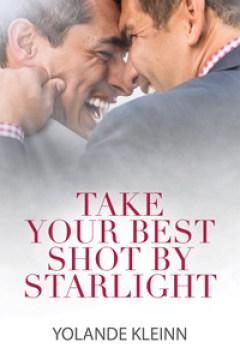 TakeYourBestShotByStarlight