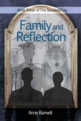 Familyandreflection