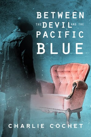 BetweentheDevilandthePacificBlueLG