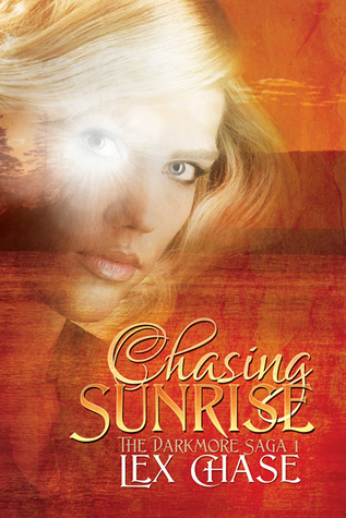 chasingsunrise cover