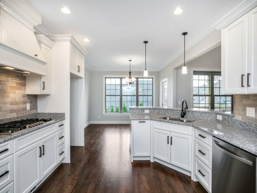 849A2482 Chattanooga Real Estate Photography