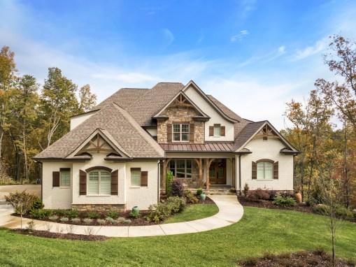 DJI_0050 Chattanooga Real Estate Photography