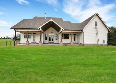 849A7905 Ooltewah Modern Farmhouse