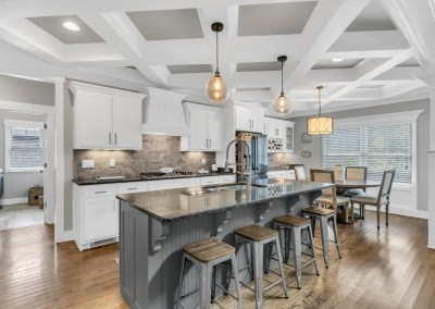 Hampton Cove Drive – Ooltewah Real Estate Photography