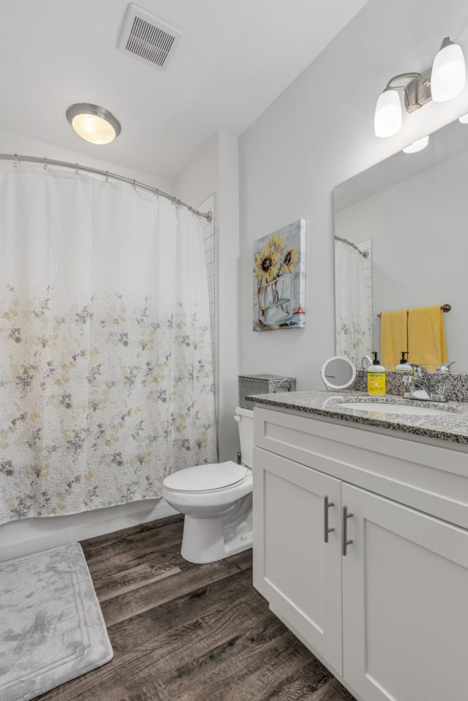 4T1A4453-683x1024 Real Estate Photography Home Preparation Checklist