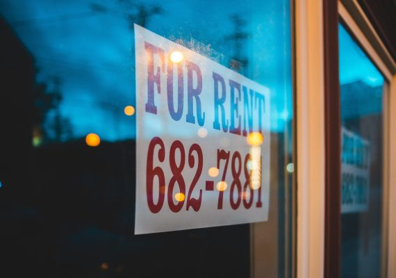 HOW TO SELL YOUR RENTAL PROPERTY