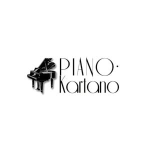 pianokartano-logo
