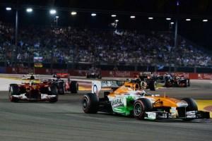 large_f1-race-15
