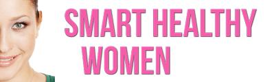 Smart Healthy Women