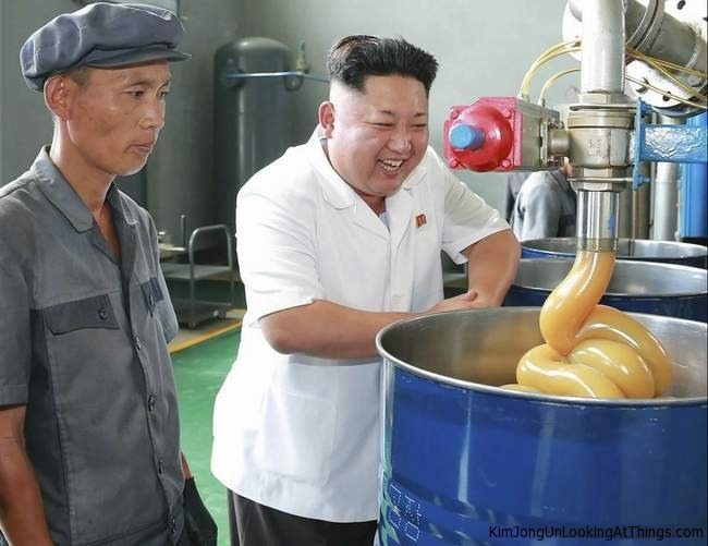 https://i2.wp.com/kimjongunlookingatthings.com/wp-content/uploads/2014/10/kju-looking-at-lubricant.jpg