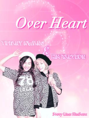 OVER HEART