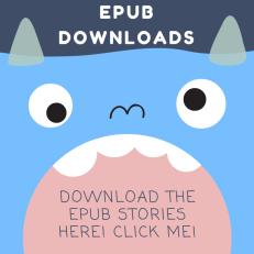 ePub Downloads Logo