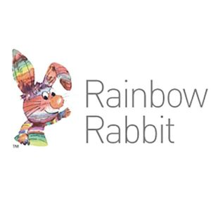 kin_Kline-rainbow-rabbit-600px