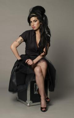 Amy_Winehouse_11