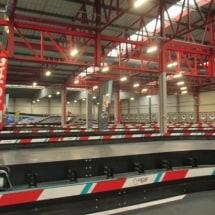 Track Karting Eupen