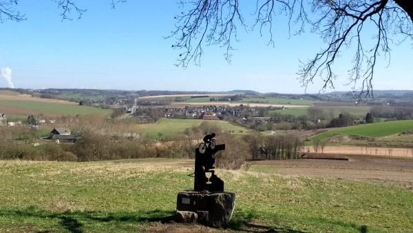 Gulperberg