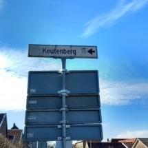 Keutenberg