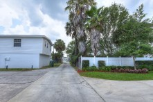 124 11th Ave S_008_WEB