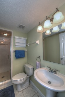 124 11th Ave S_012_WEB