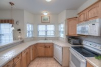 124 11th Ave S_015_WEB