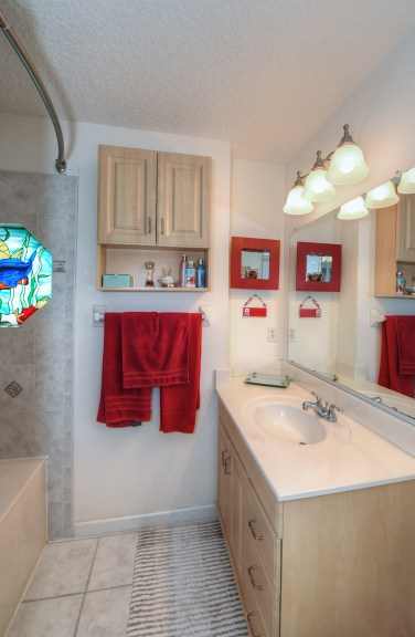 124 11th Ave S_032_WEB