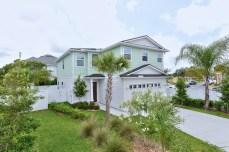 260 S 40th Ave_004_WEB