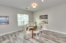 260 S 40th Ave_010_WEB