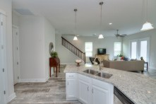 260 S 40th Ave_017_WEB