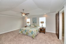 260 S 40th Ave_020_WEB