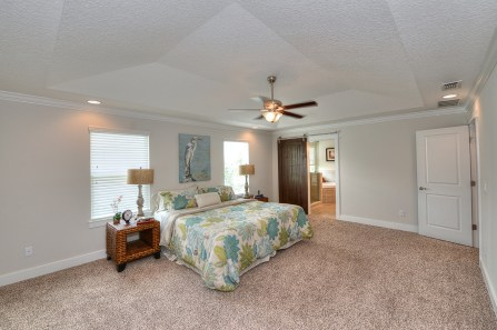 260 S 40th Ave_021_WEB