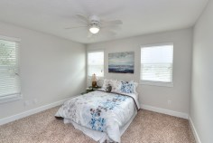 260 S 40th Ave_030_WEB