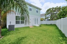 260 S 40th Ave_039_WEB